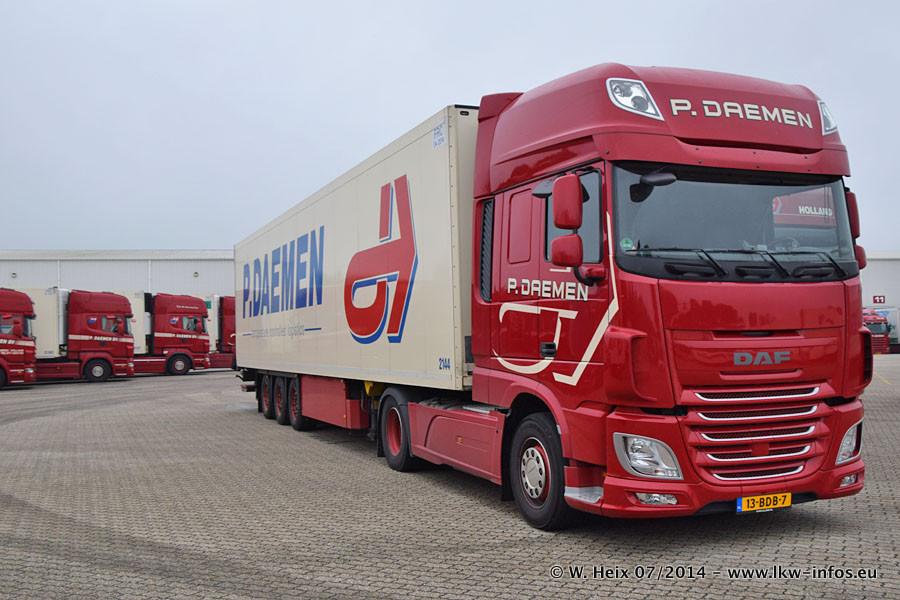 Daemen-Maasbree-20140712-256.jpg