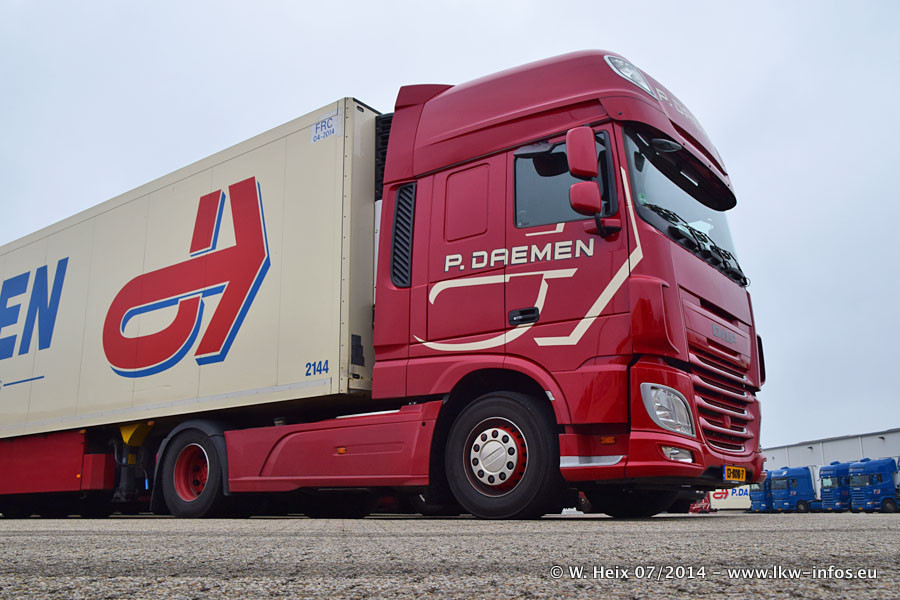 Daemen-Maasbree-20140712-258.jpg