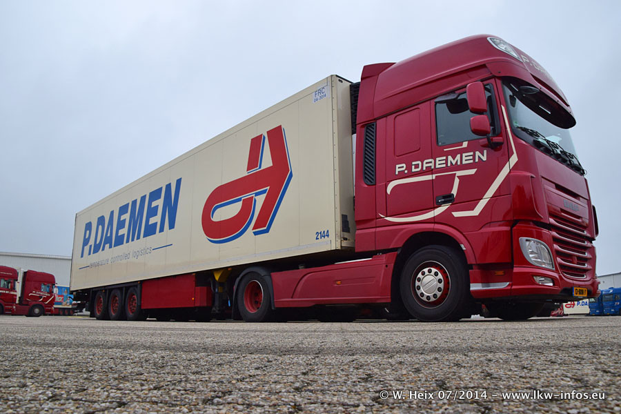 Daemen-Maasbree-20140712-259.jpg