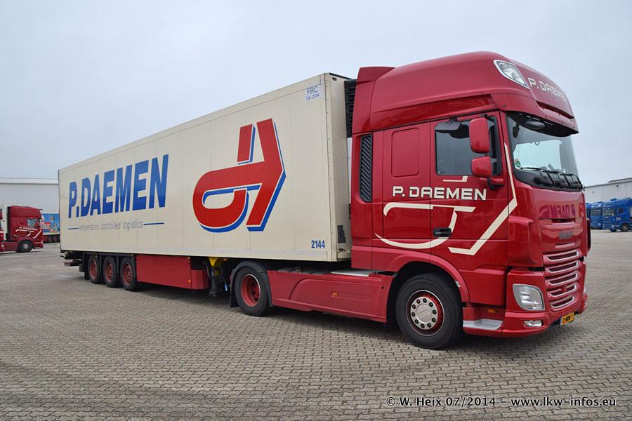 Daemen-Maasbree-20140712-260.jpg