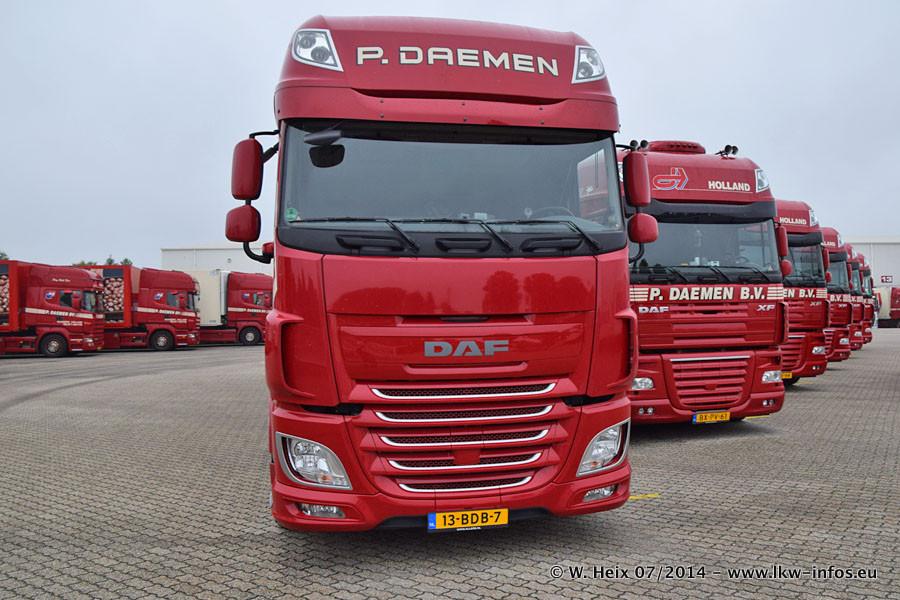 Daemen-Maasbree-20140712-261.jpg