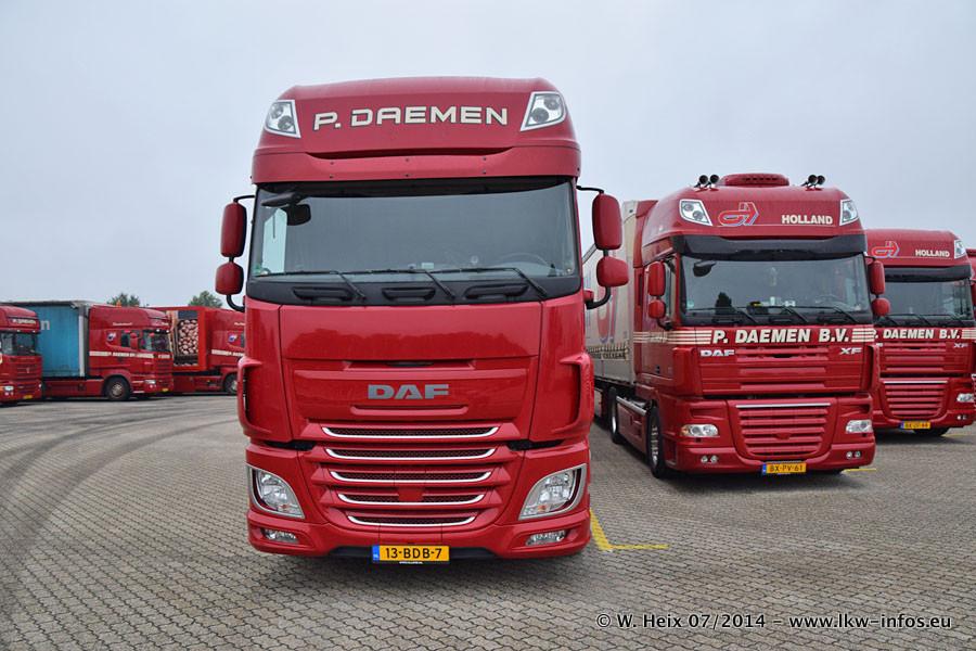 Daemen-Maasbree-20140712-262.jpg