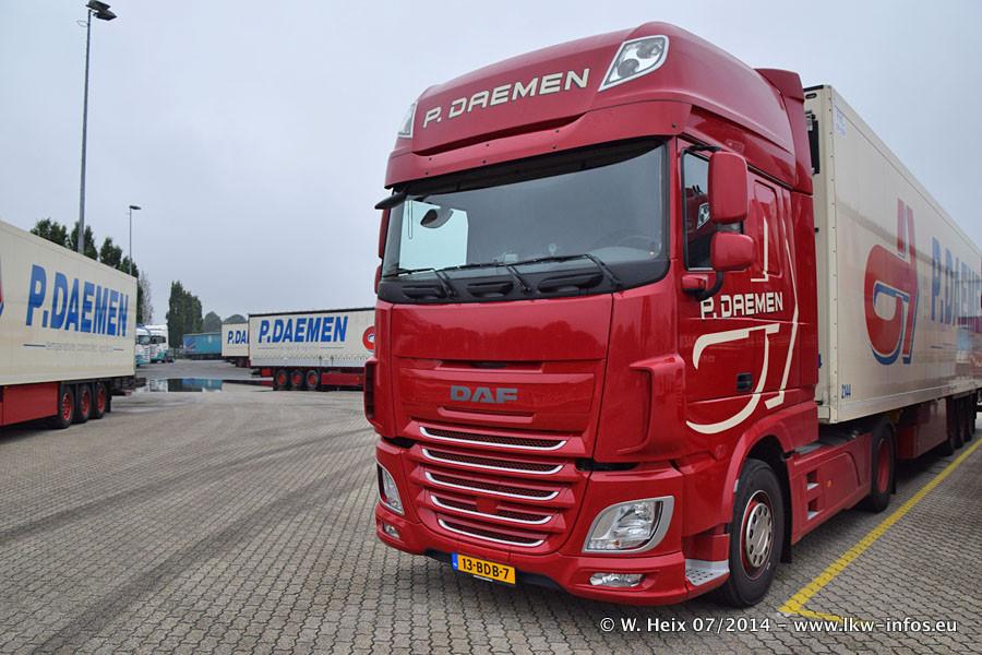 Daemen-Maasbree-20140712-263.jpg