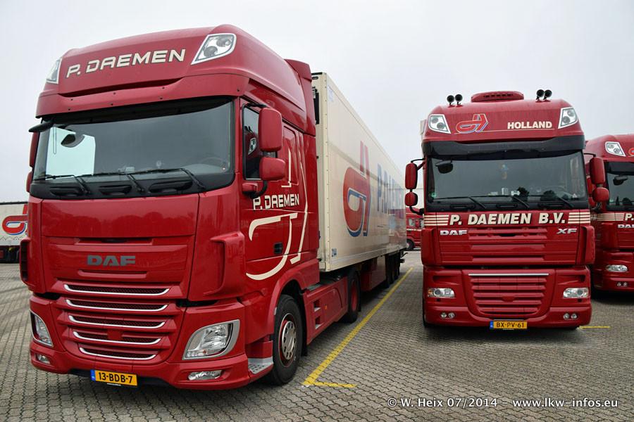 Daemen-Maasbree-20140712-264.jpg