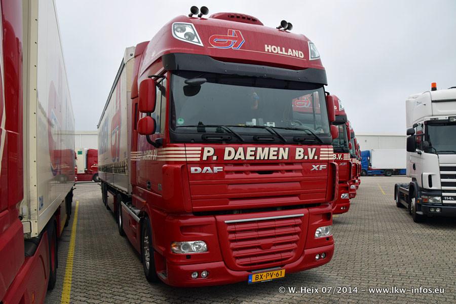 Daemen-Maasbree-20140712-265.jpg