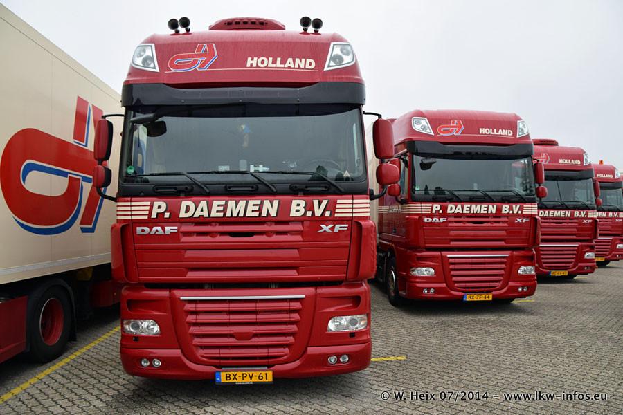 Daemen-Maasbree-20140712-266.jpg