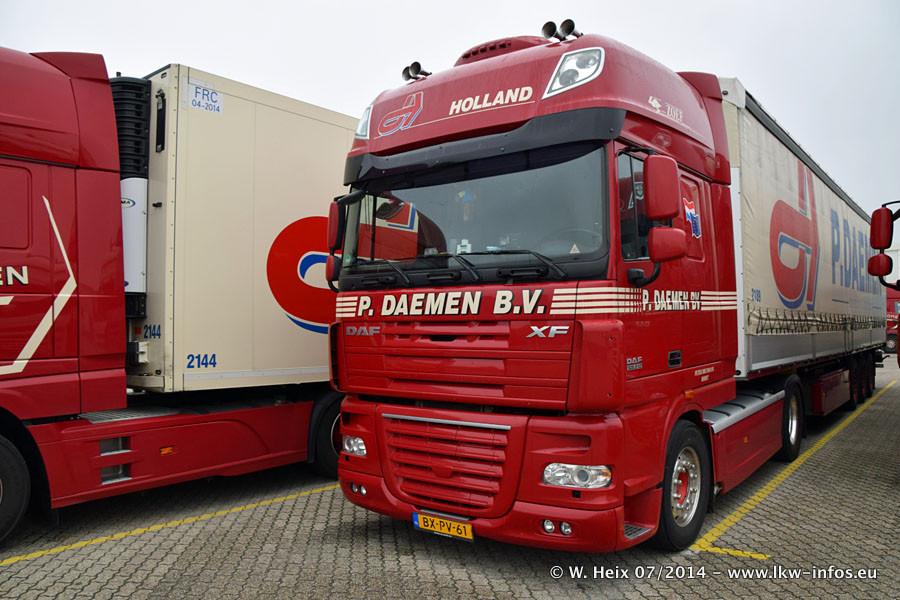 Daemen-Maasbree-20140712-267.jpg