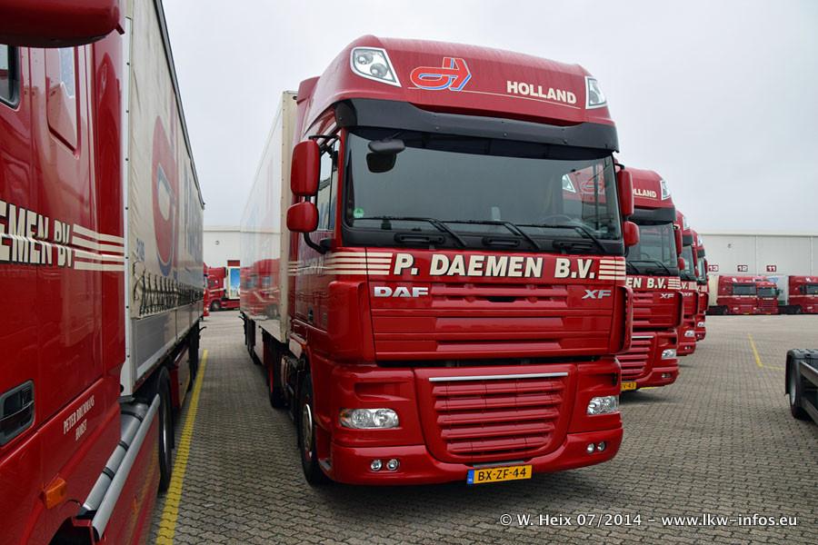 Daemen-Maasbree-20140712-269.jpg