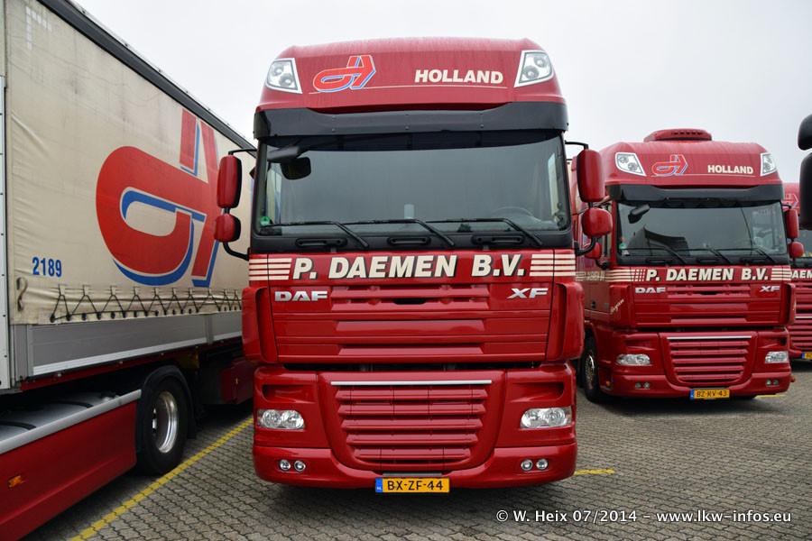 Daemen-Maasbree-20140712-270.jpg