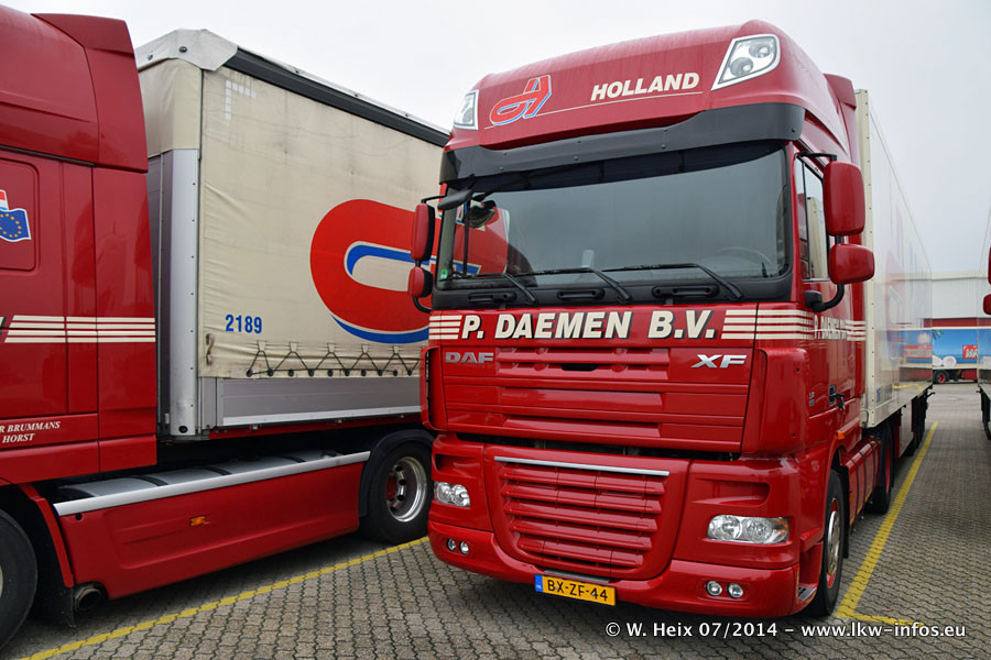Daemen-Maasbree-20140712-271.jpg