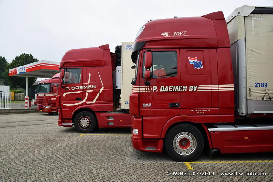 Daemen-Maasbree-20140712-272.jpg