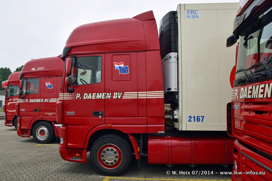 Daemen-Maasbree-20140712-273.jpg