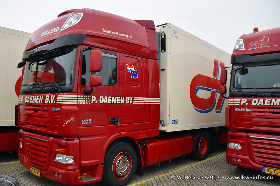 Daemen-Maasbree-20140712-274.jpg