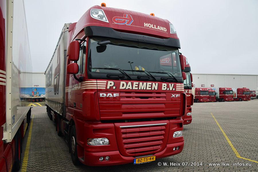 Daemen-Maasbree-20140712-276.jpg
