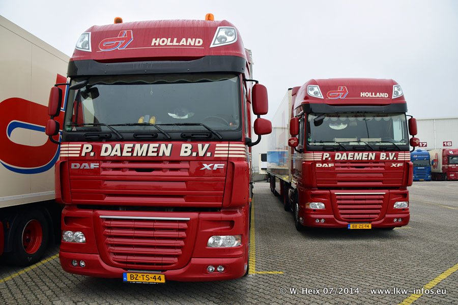 Daemen-Maasbree-20140712-277.jpg