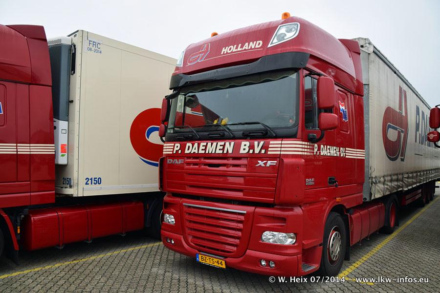 Daemen-Maasbree-20140712-278.jpg