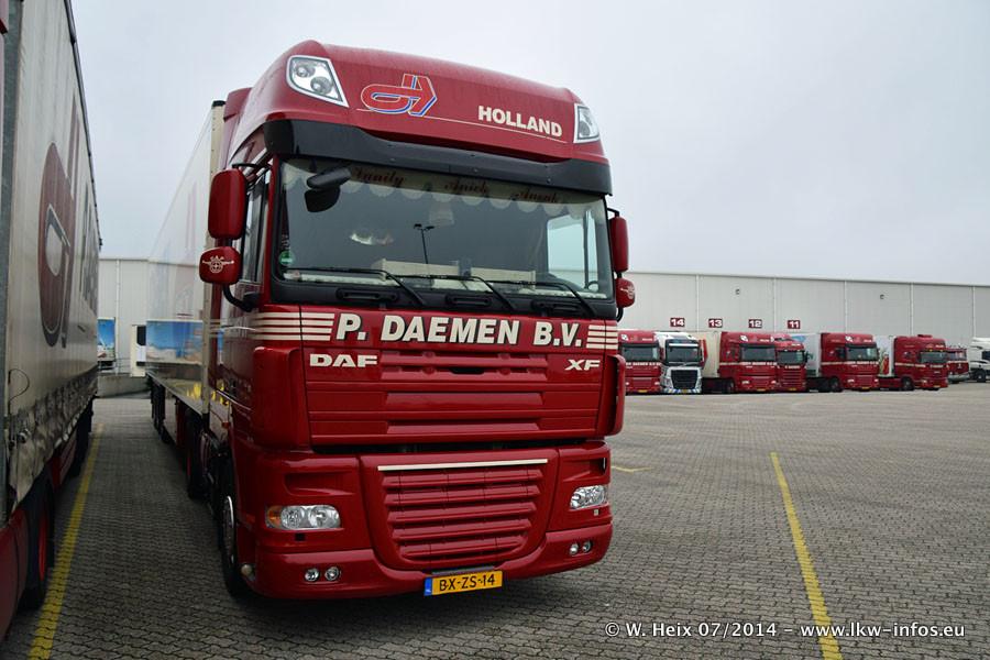 Daemen-Maasbree-20140712-279.jpg