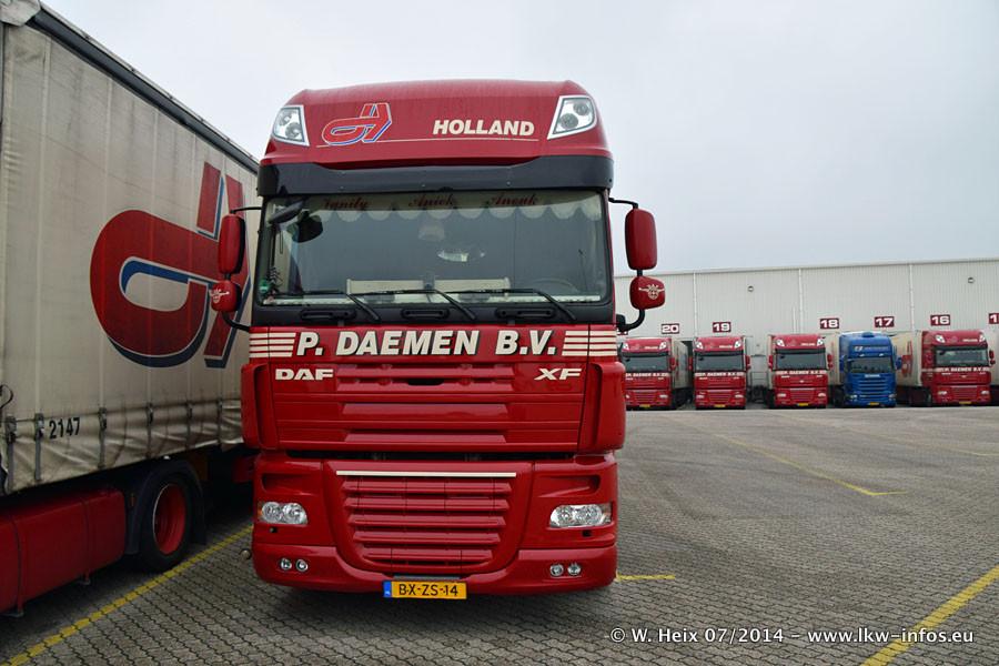 Daemen-Maasbree-20140712-280.jpg