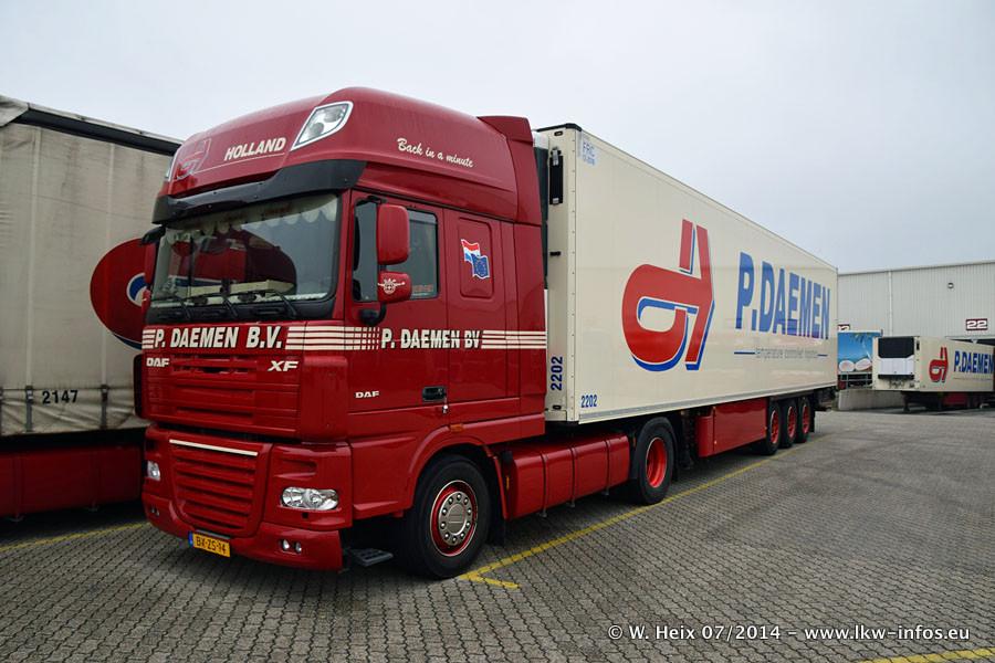 Daemen-Maasbree-20140712-281.jpg