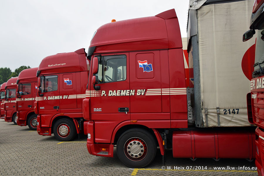 Daemen-Maasbree-20140712-282.jpg