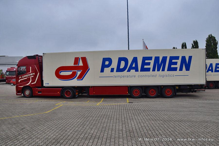 Daemen-Maasbree-20140712-284.jpg