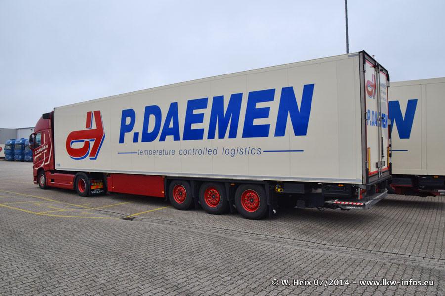 Daemen-Maasbree-20140712-285.jpg
