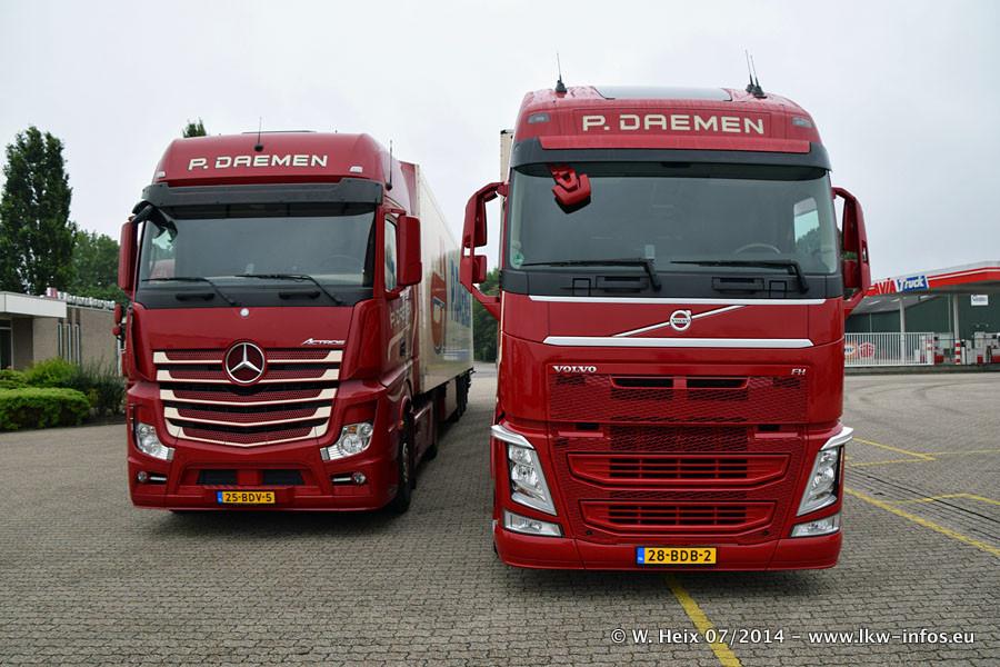 Daemen-Maasbree-20140712-286.jpg