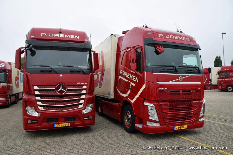 Daemen-Maasbree-20140712-287.jpg