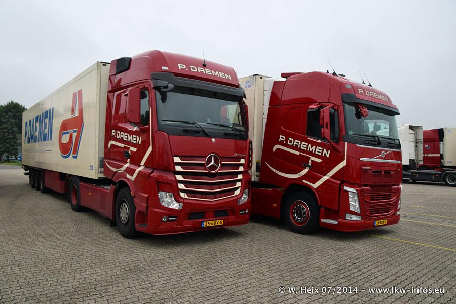 Daemen-Maasbree-20140712-289.jpg
