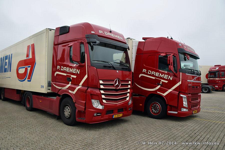 Daemen-Maasbree-20140712-290.jpg