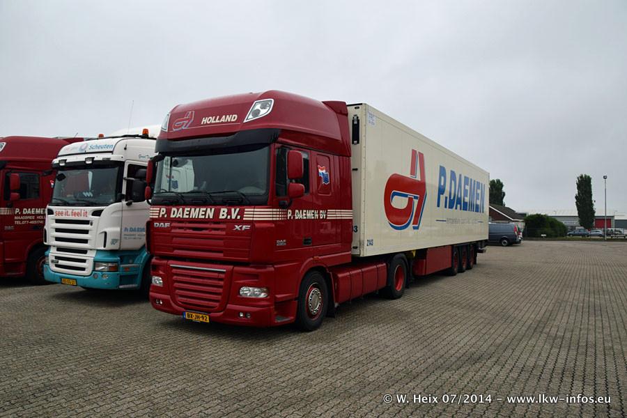 Daemen-Maasbree-20140712-291.jpg