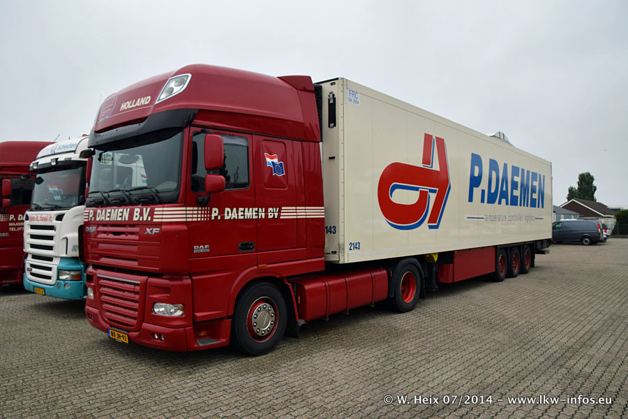 Daemen-Maasbree-20140712-292.jpg