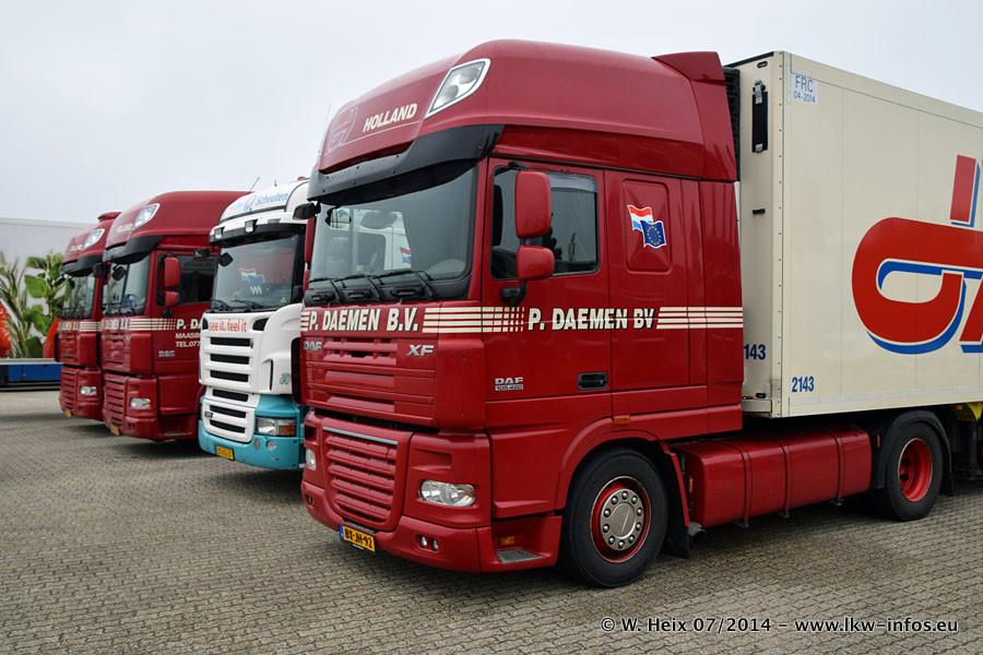 Daemen-Maasbree-20140712-293.jpg