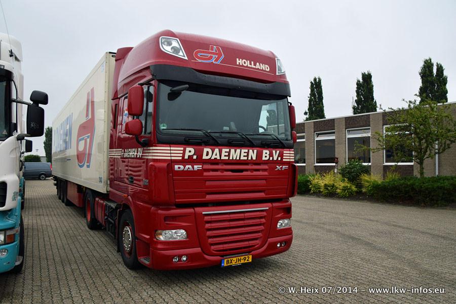 Daemen-Maasbree-20140712-294.jpg