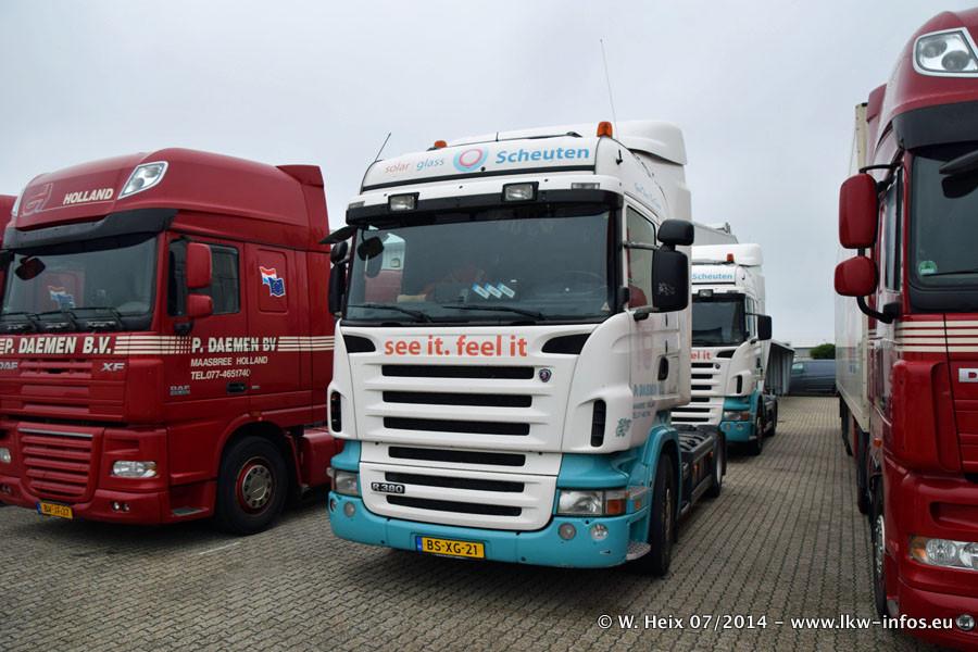 Daemen-Maasbree-20140712-295.jpg