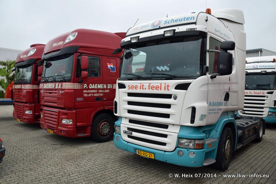 Daemen-Maasbree-20140712-296.jpg