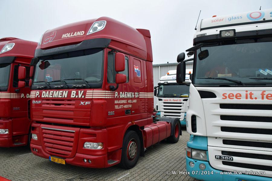 Daemen-Maasbree-20140712-297.jpg