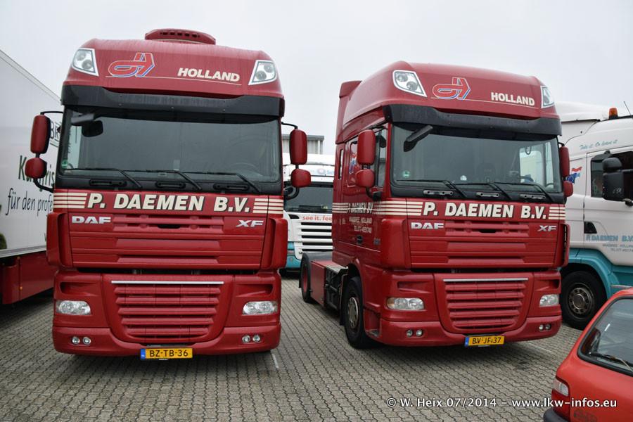 Daemen-Maasbree-20140712-298.jpg