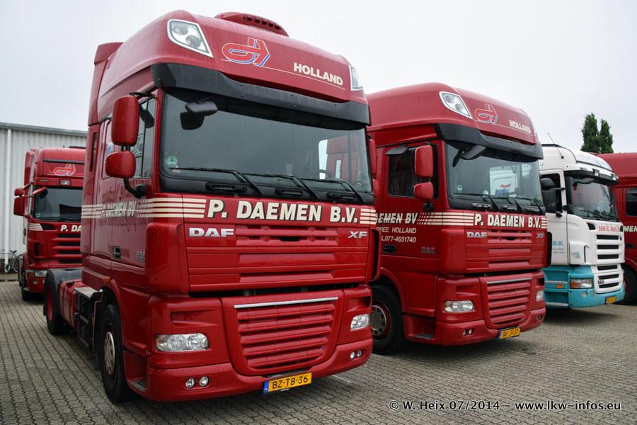 Daemen-Maasbree-20140712-299.jpg
