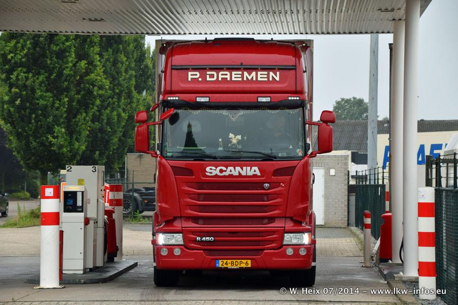 Daemen-Maasbree-20140712-300.jpg