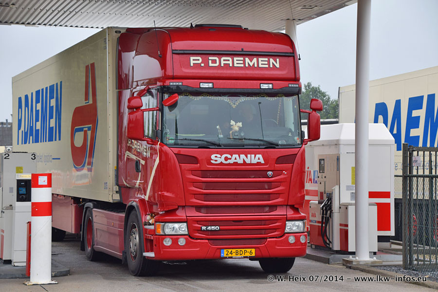 Daemen-Maasbree-20140712-302.jpg