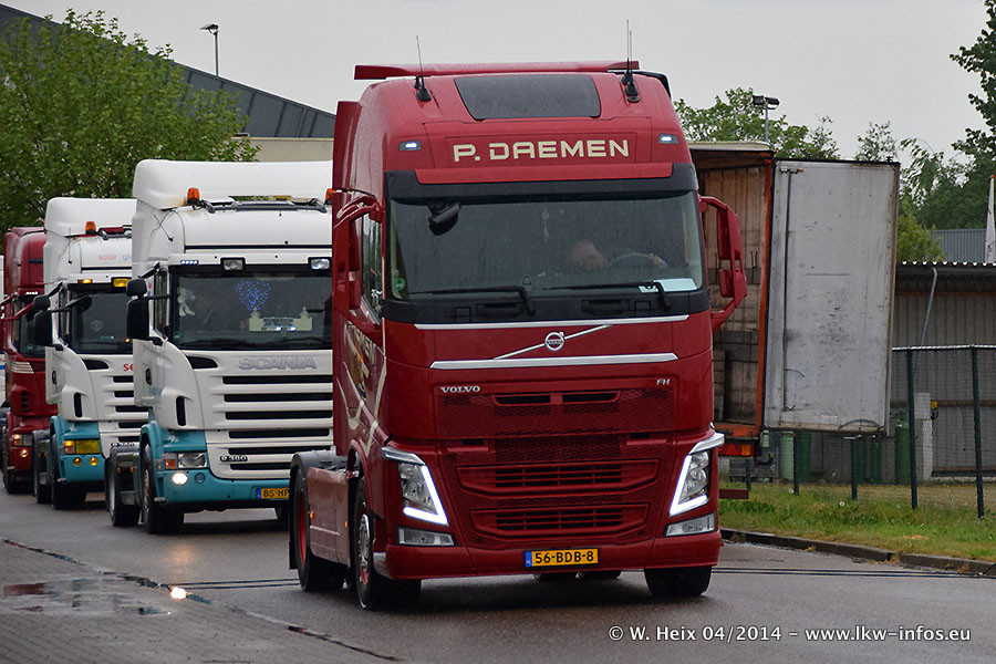 Daemen-20141223-001.jpg