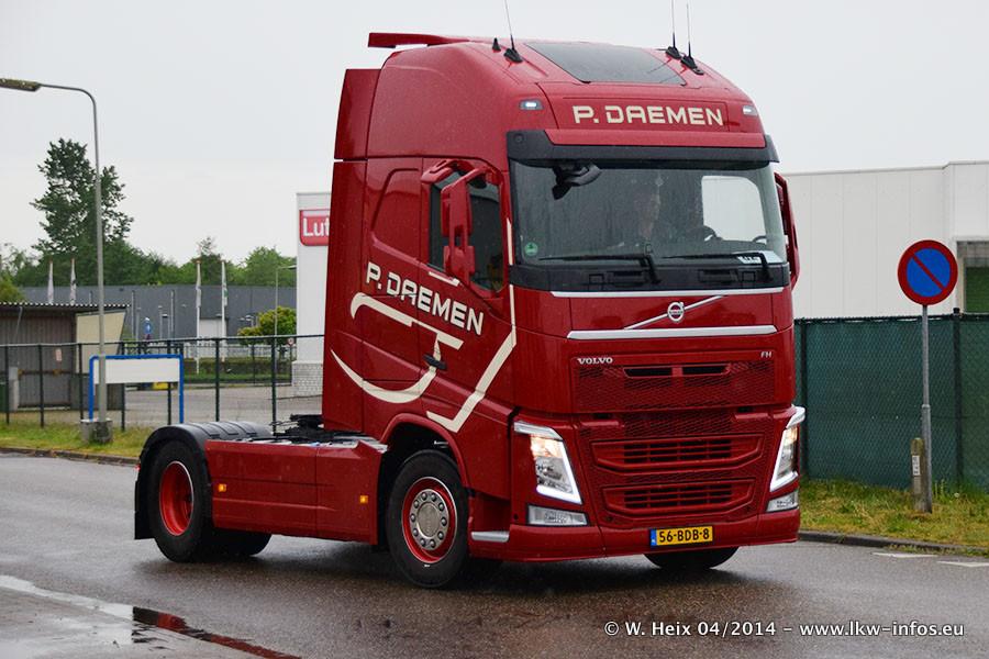 Daemen-20141223-004.jpg