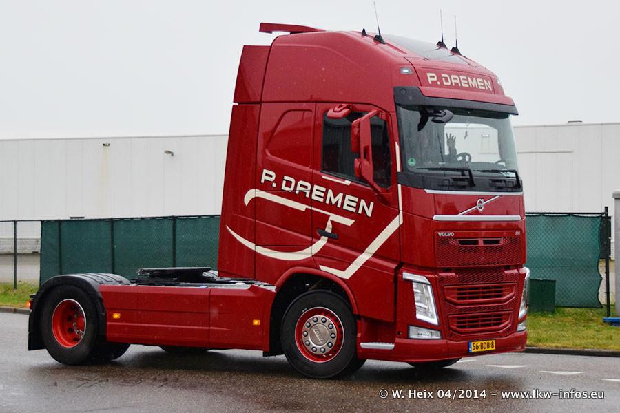 Daemen-20141223-005.jpg