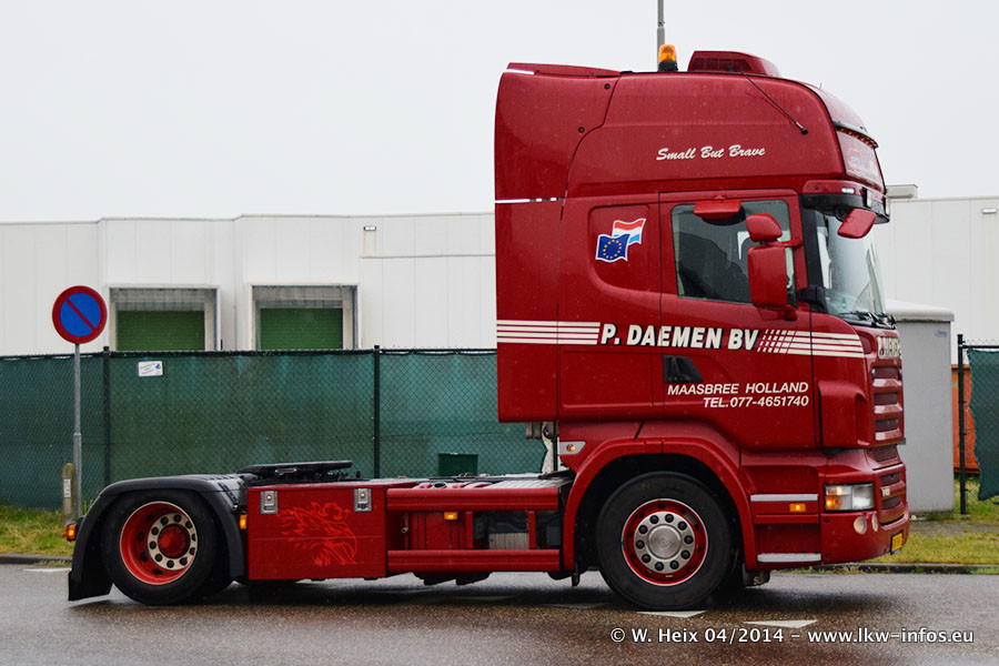 Daemen-20141223-026.jpg