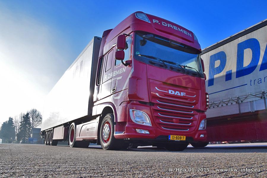 Daemen-Maasbree-20150117-005.jpg