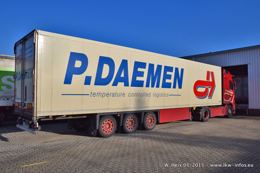 Daemen-Maasbree-20150117-008.jpg