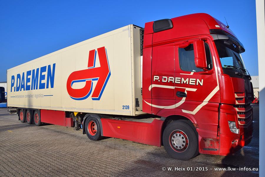 Daemen-Maasbree-20150117-012.jpg