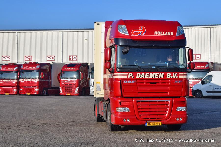 Daemen-Maasbree-20150117-013.jpg