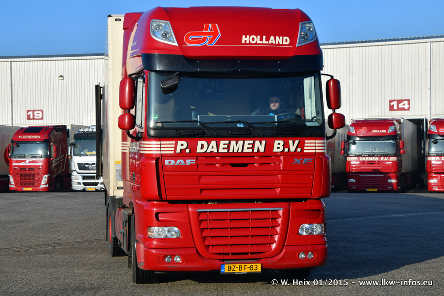 Daemen-Maasbree-20150117-014.jpg